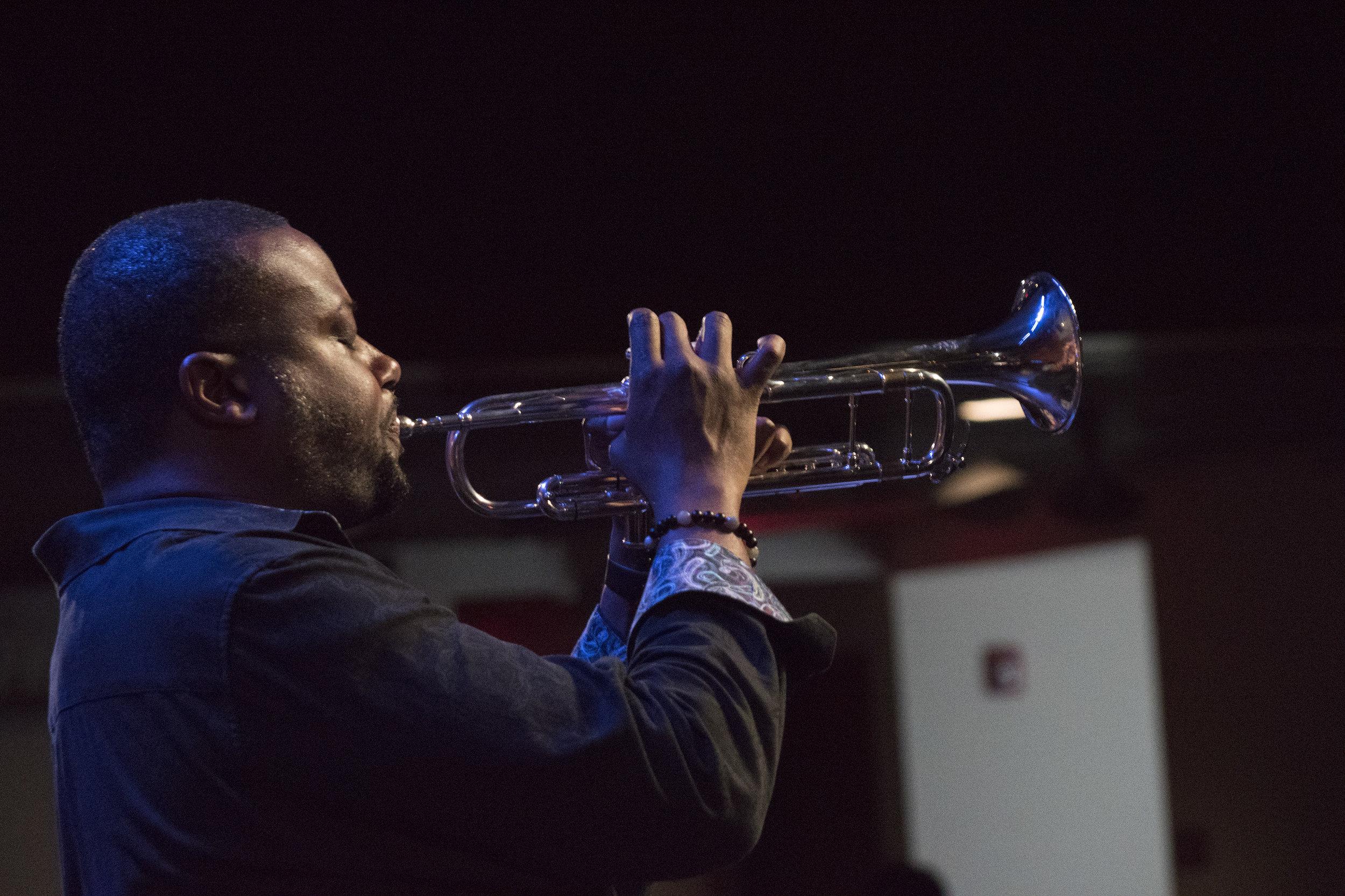 Sean trumpet.jpg