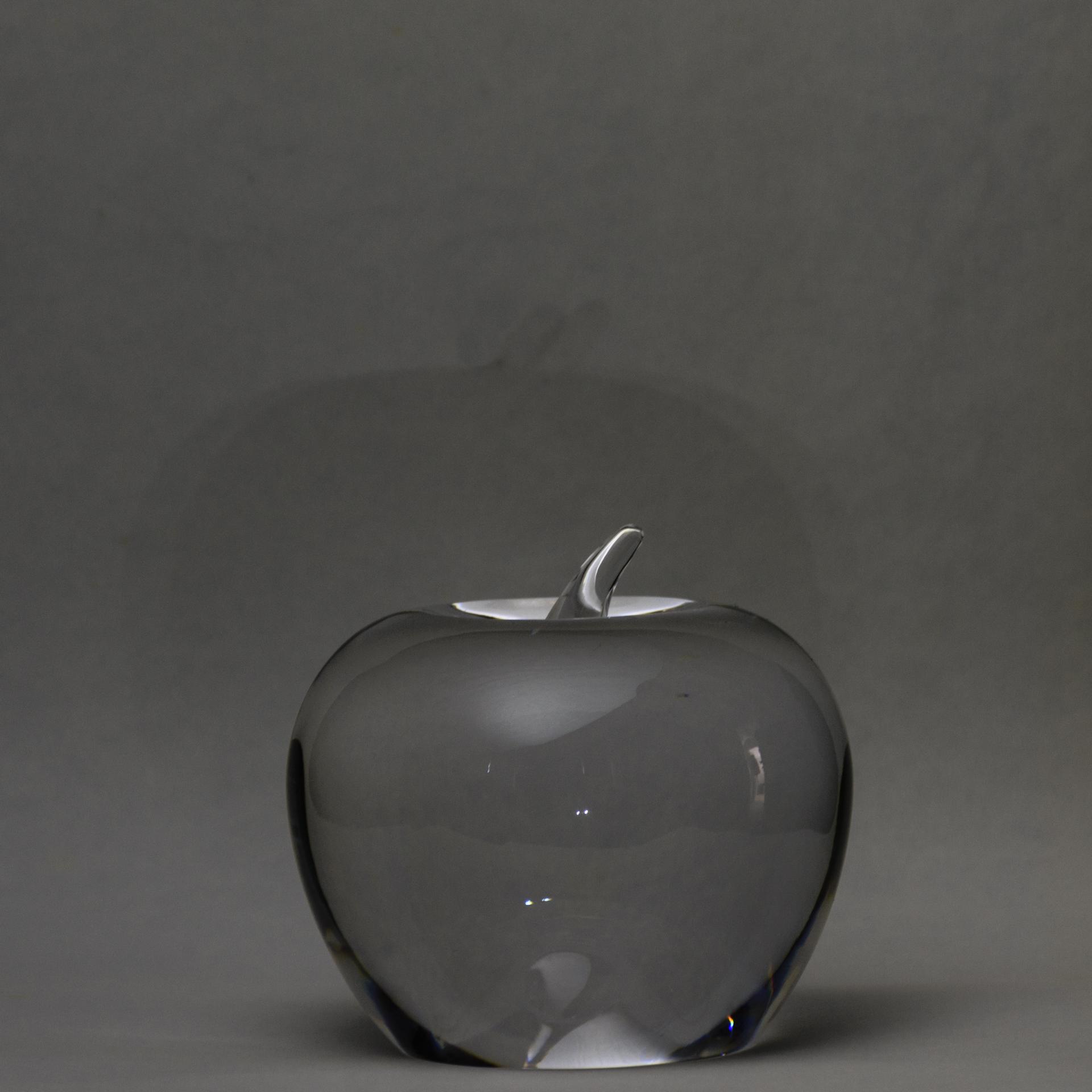 #1 Crystal Apple 1.jpg