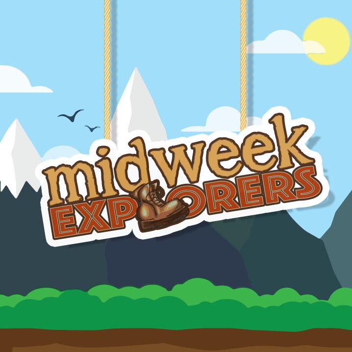 Midweek explorers.jpg