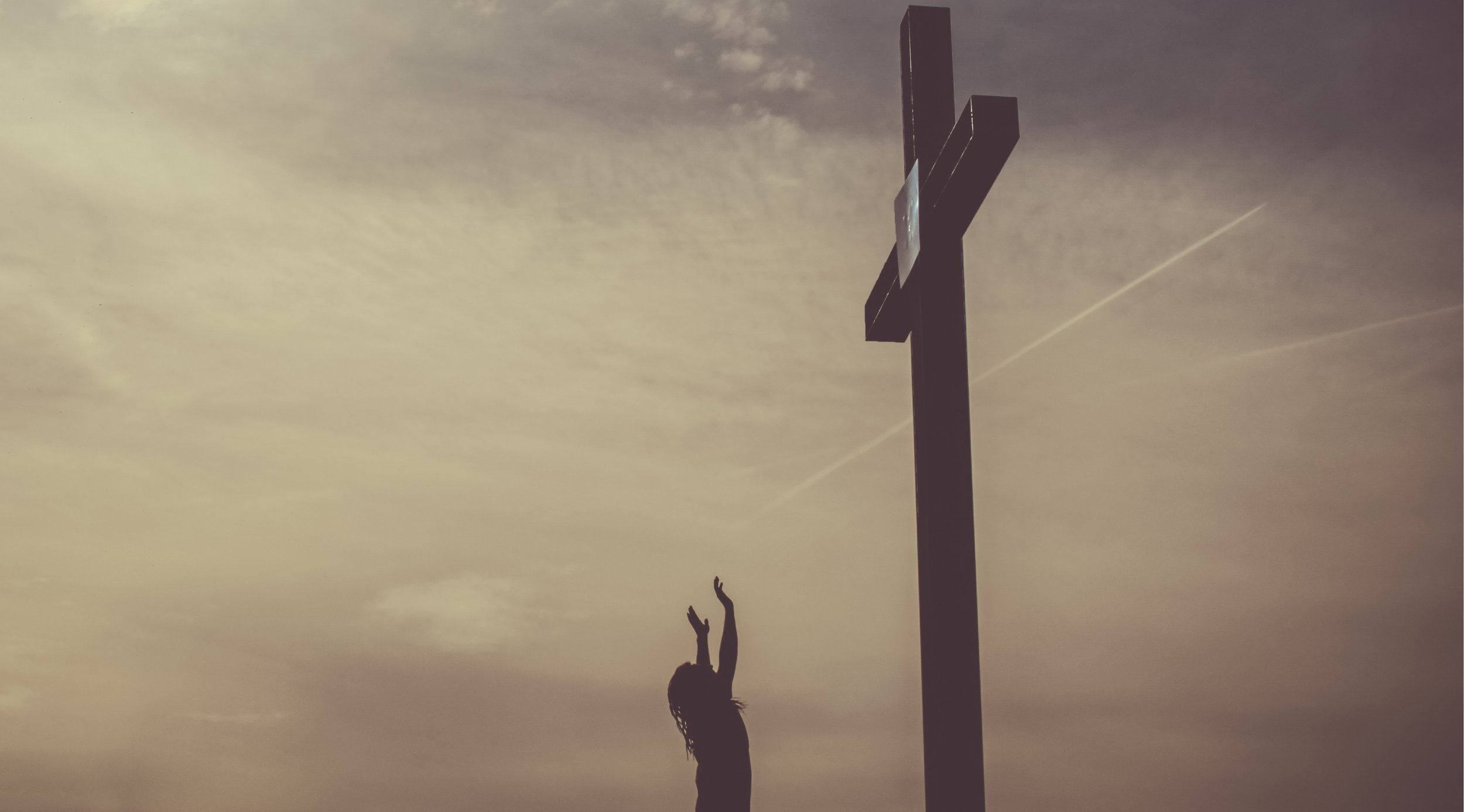 cross4.jpg