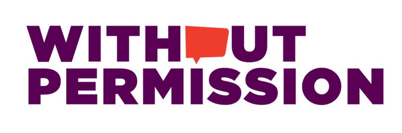 without-permission-logo.jpg