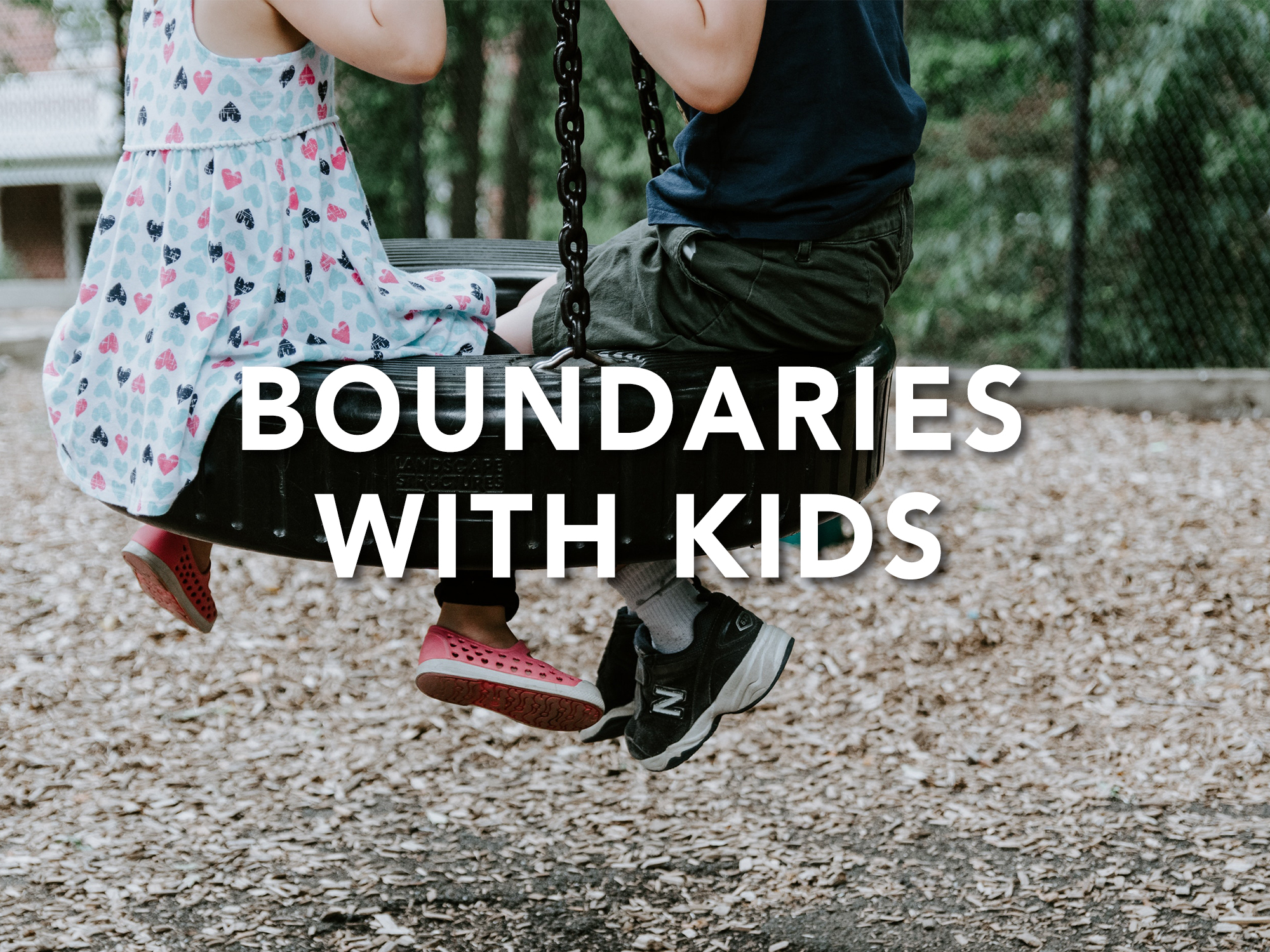 Click the graphic to register here for Boundaries with Kids.