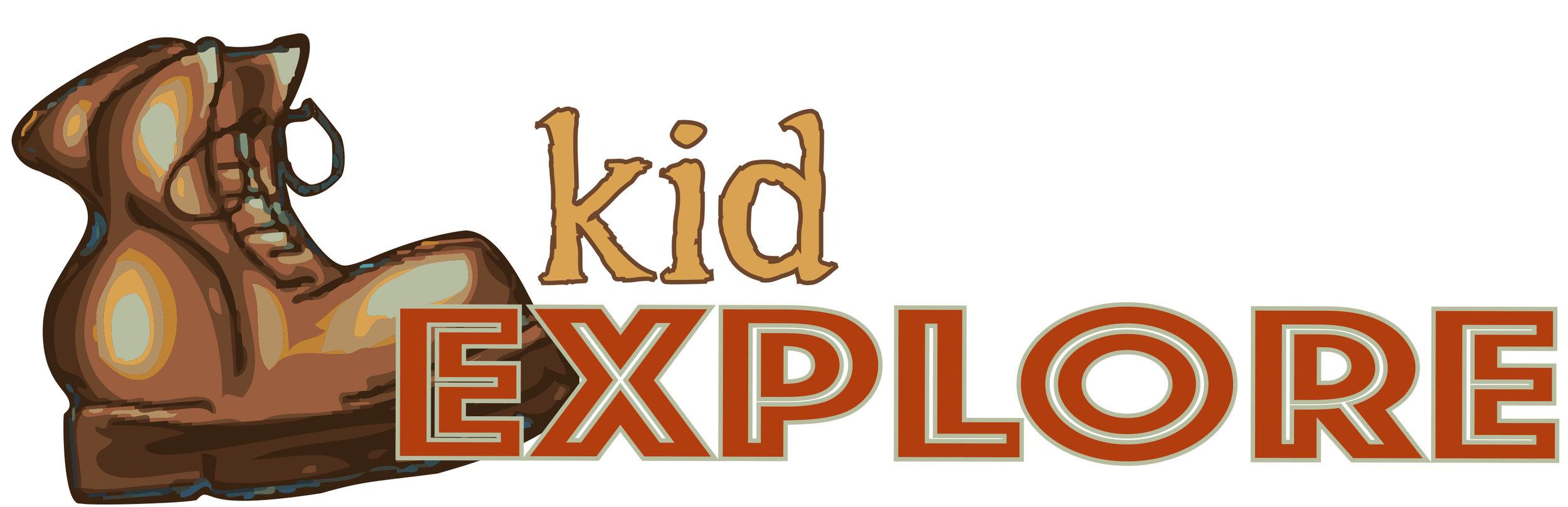 Kid_explore_logo_HORIZONTAL (large).jpg