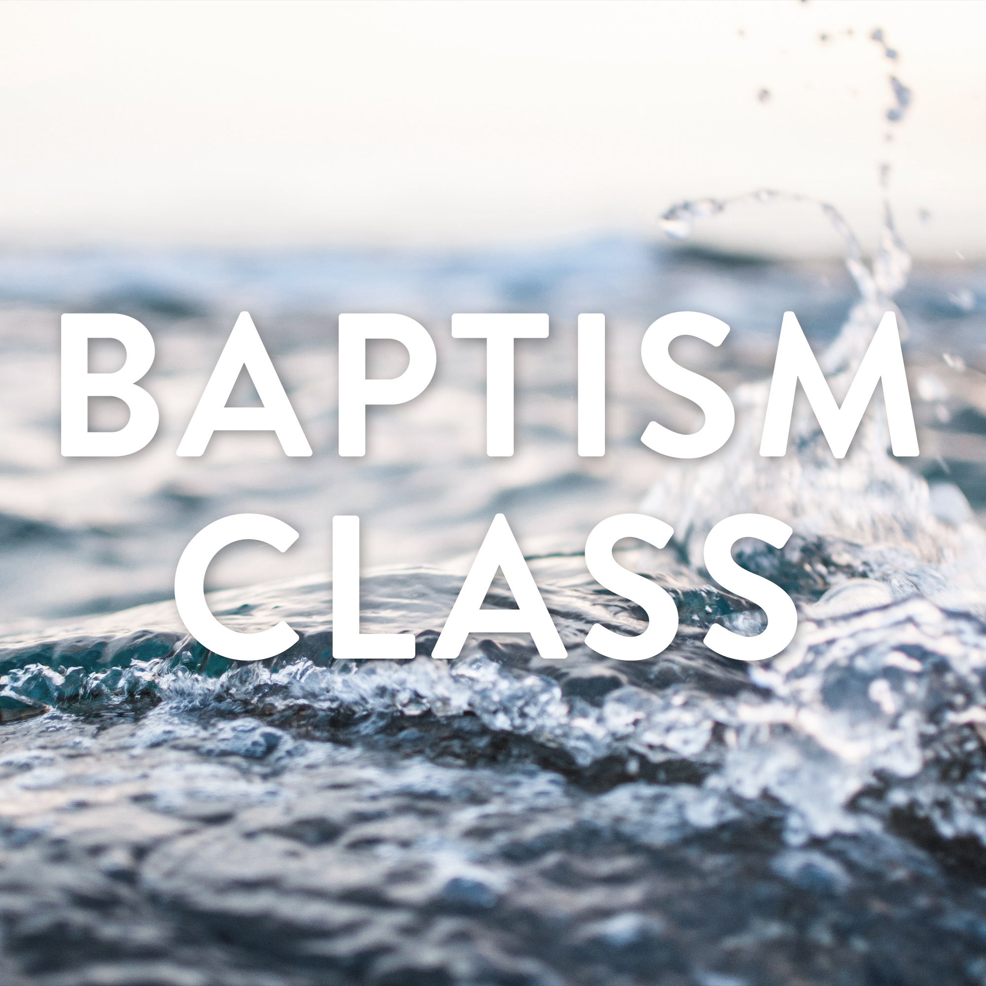 baptism classes.jpg