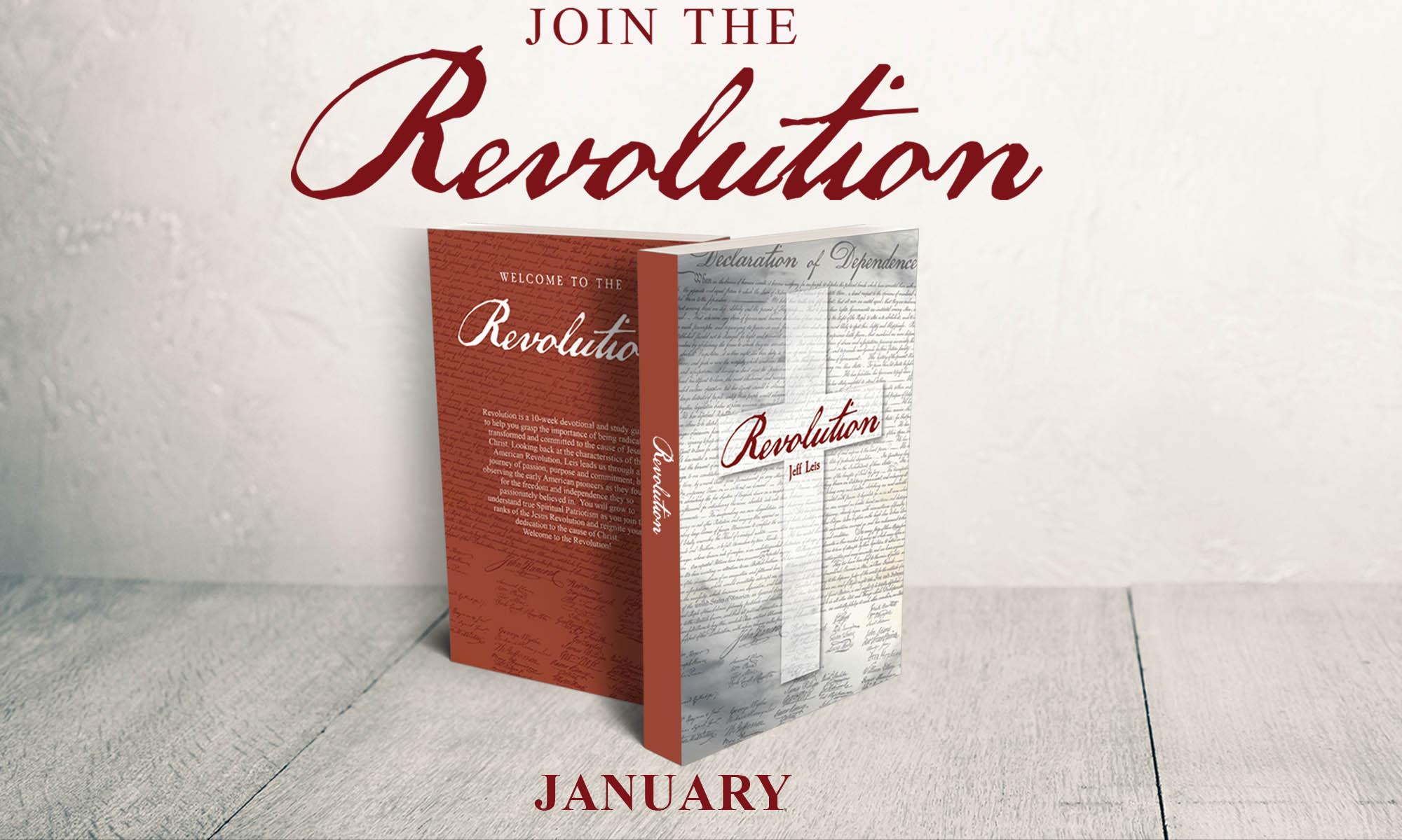 revolution_promo_square_2.jpg