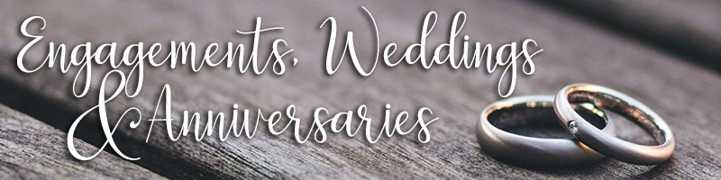 weddings anniversaries.jpg