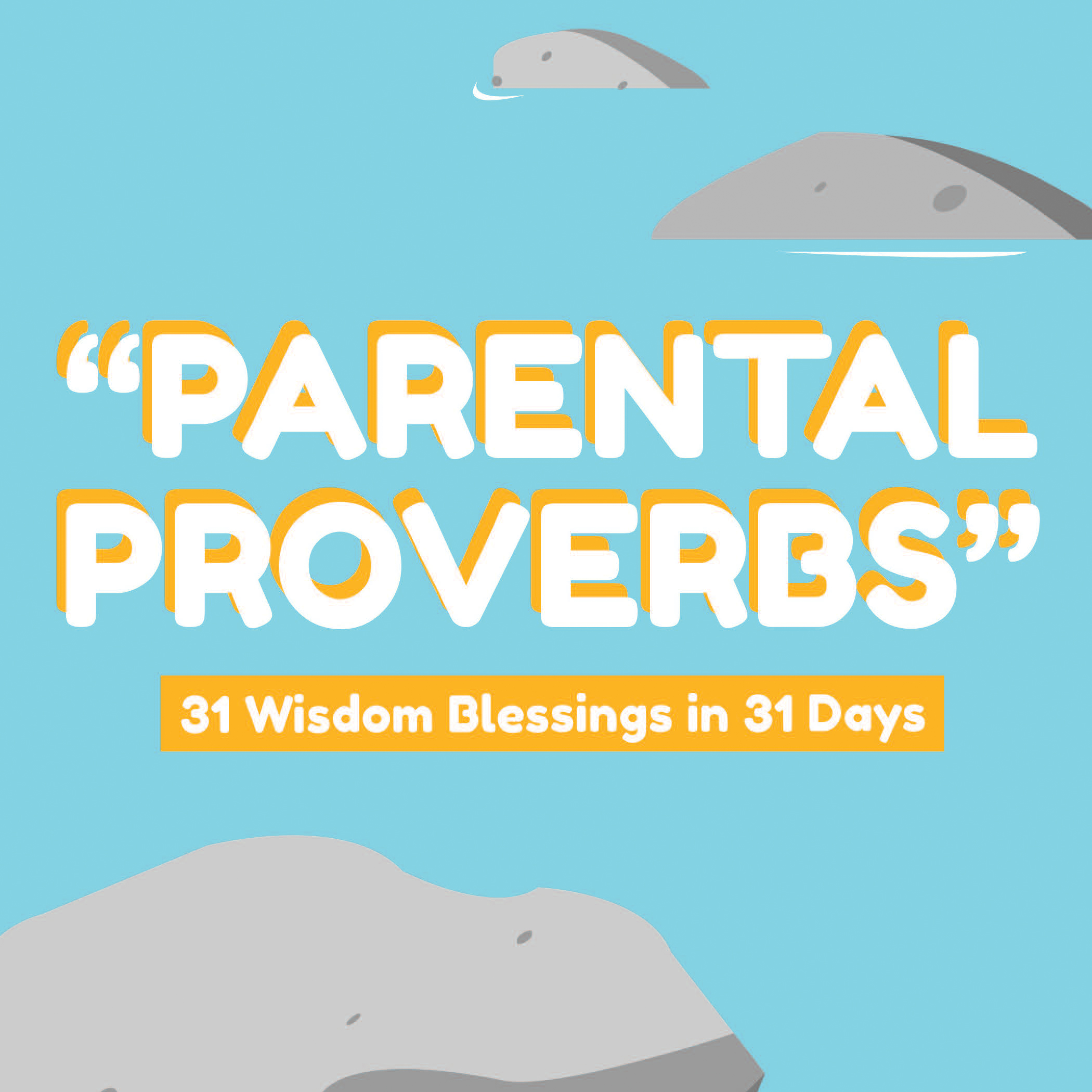 Parental-Proverbs-1-1.jpg
