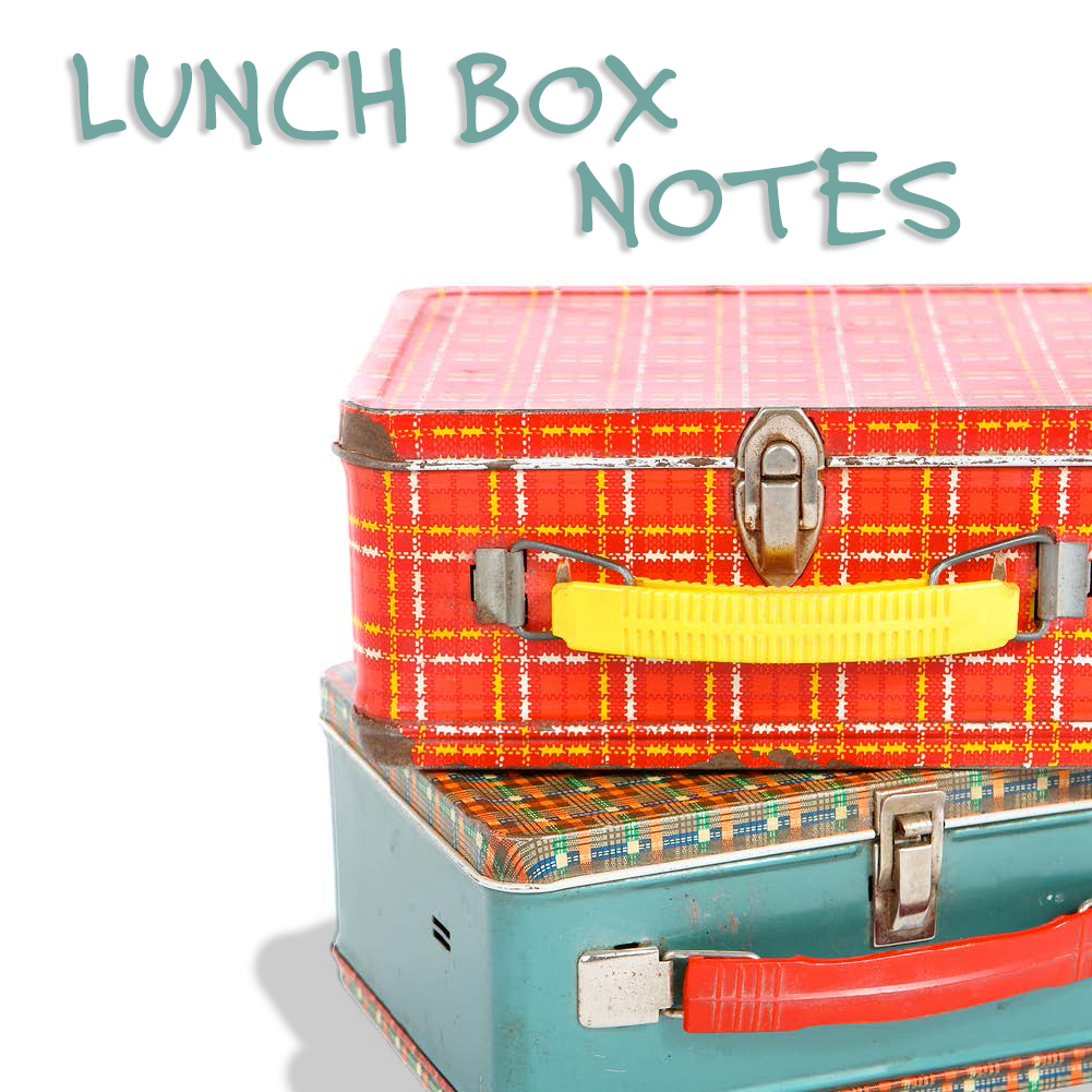 Lunch_box_notes_youth_final.jpg