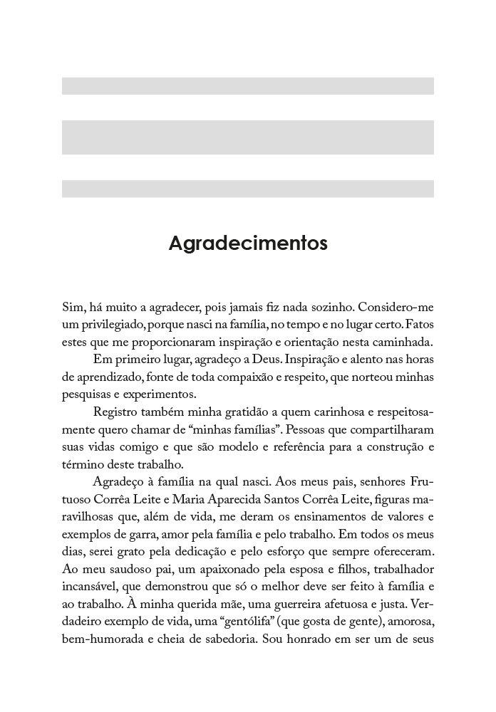 Livro amazon 5.jpg