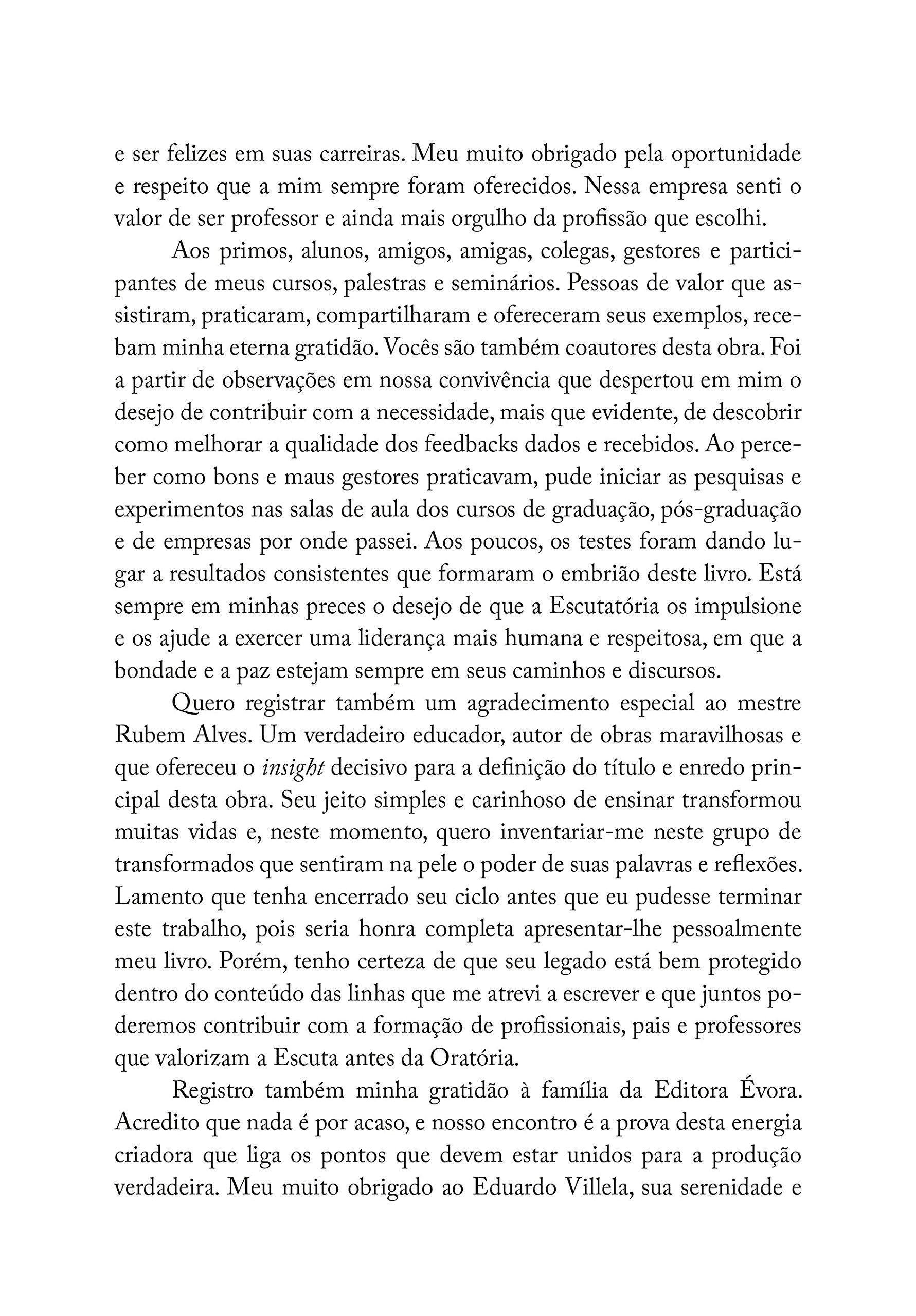Livro amazon 7.jpg