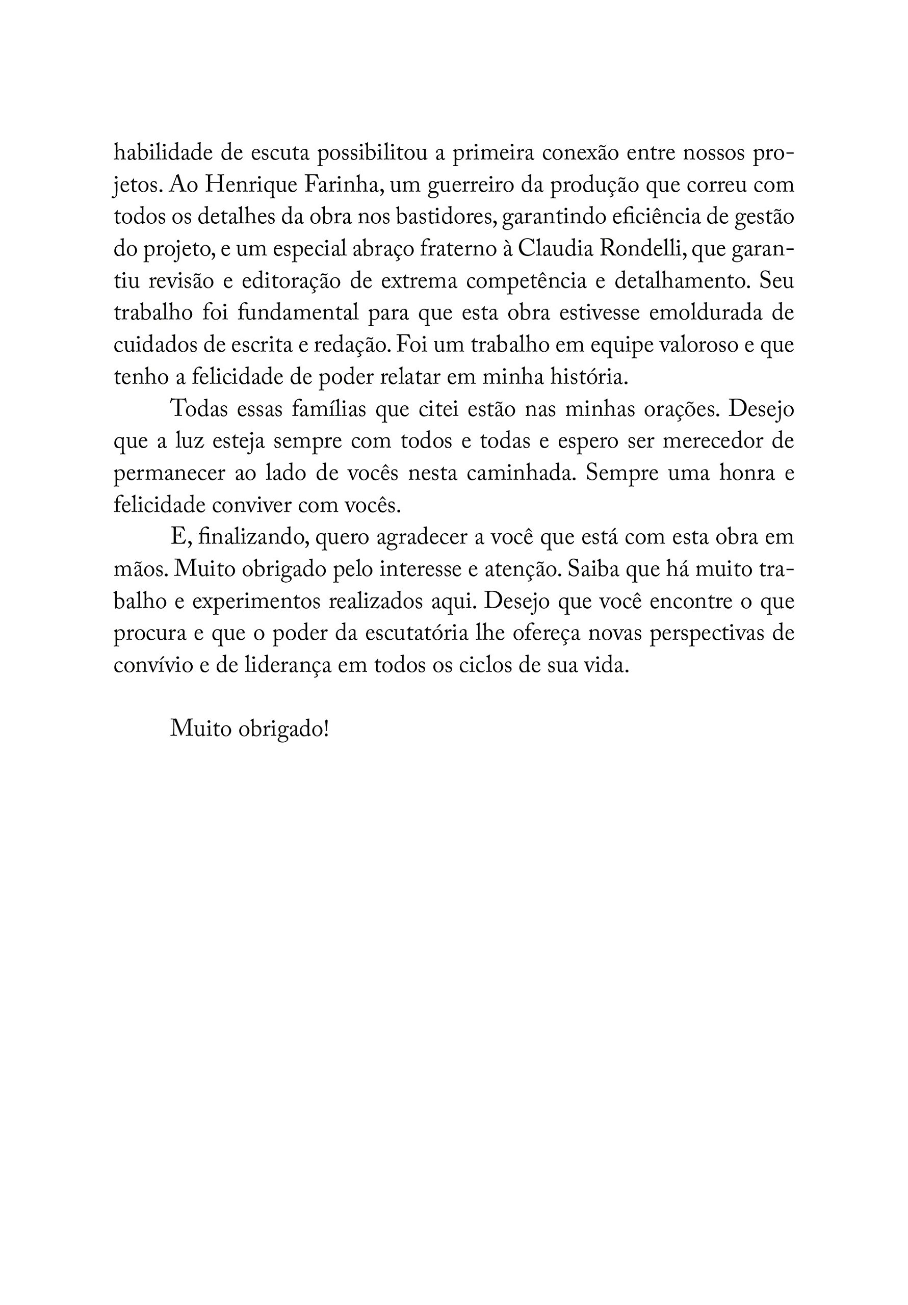 Livro amazon 8.jpg