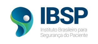 IBSP.png