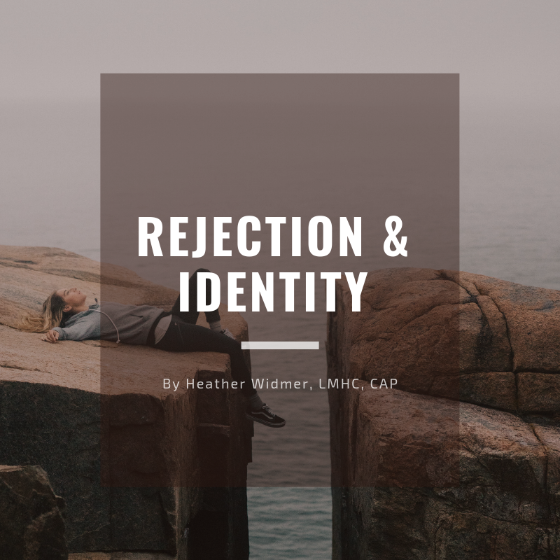 23 rejection and identity.png