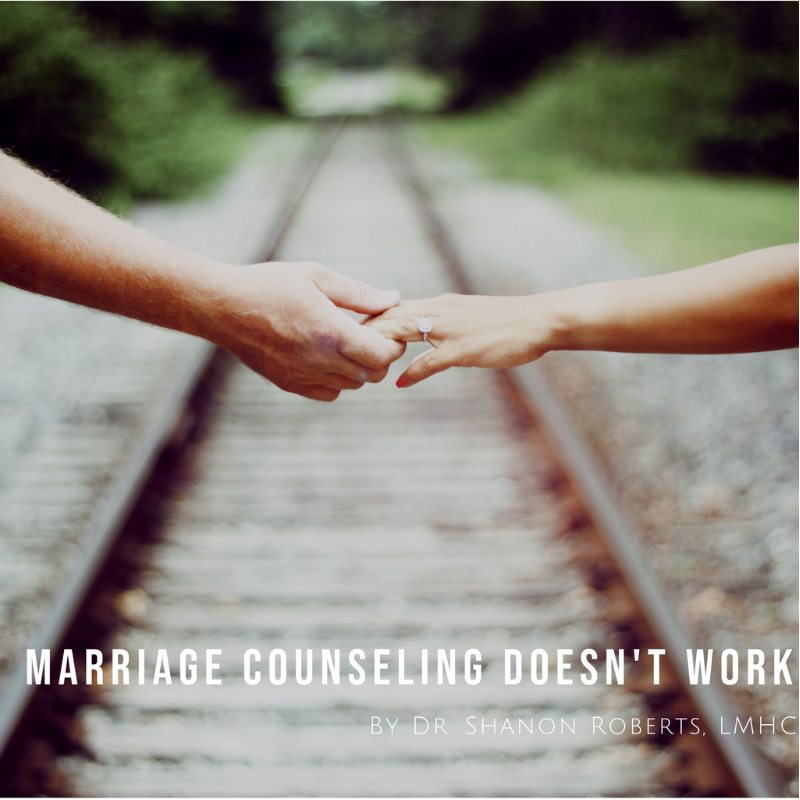 20 marriage counseling doesn't work .png