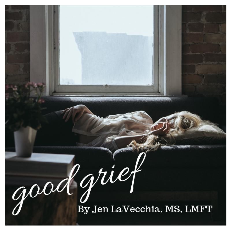 8 good grief.png