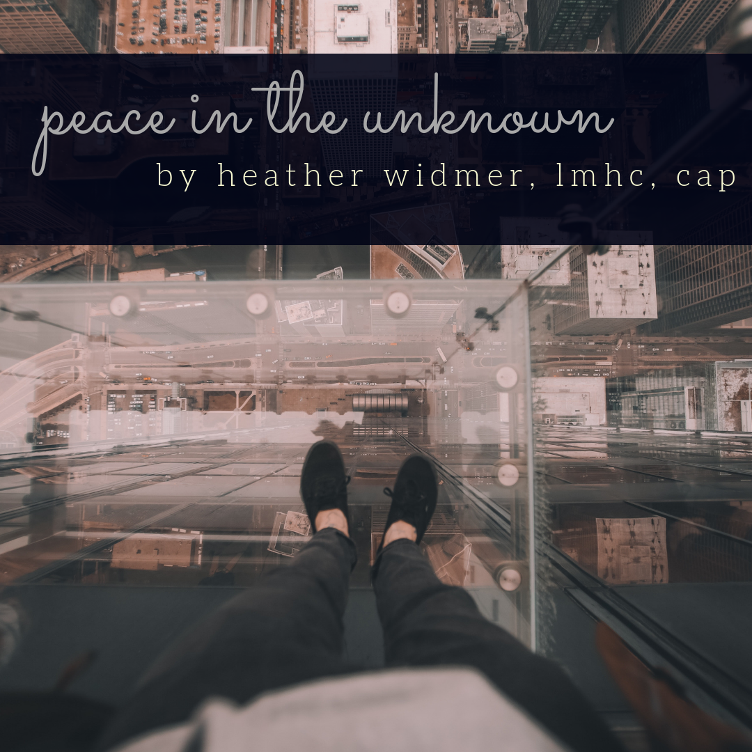 7 peace in the unknown.png