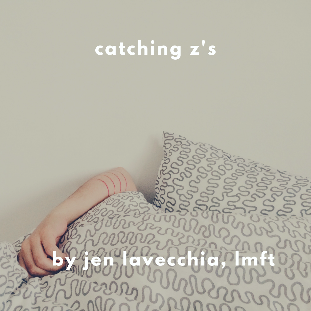 4 Catching Zs.png