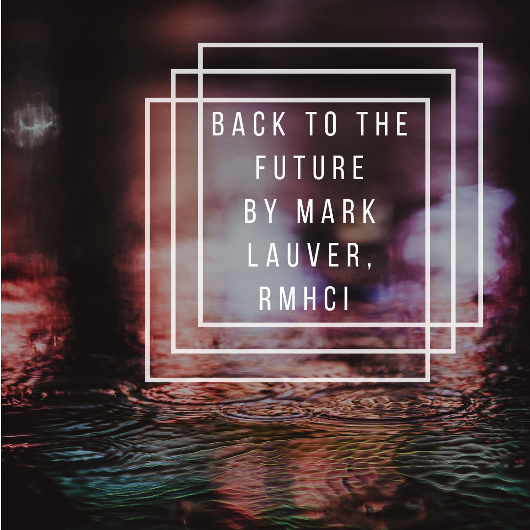 3 Back to the FutureBy Mark Lauver.png