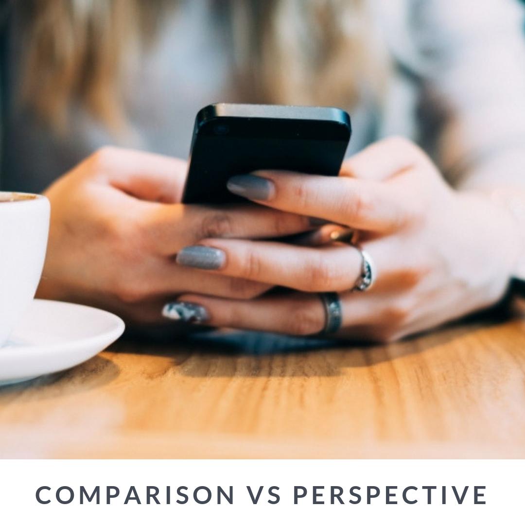1 comparison vs perspective.png