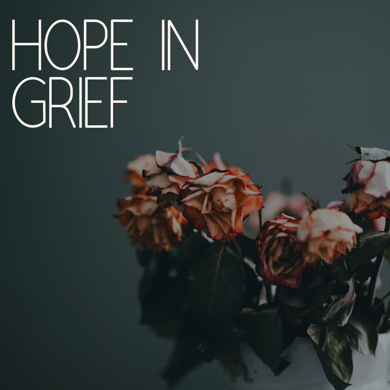 hope in grief.png