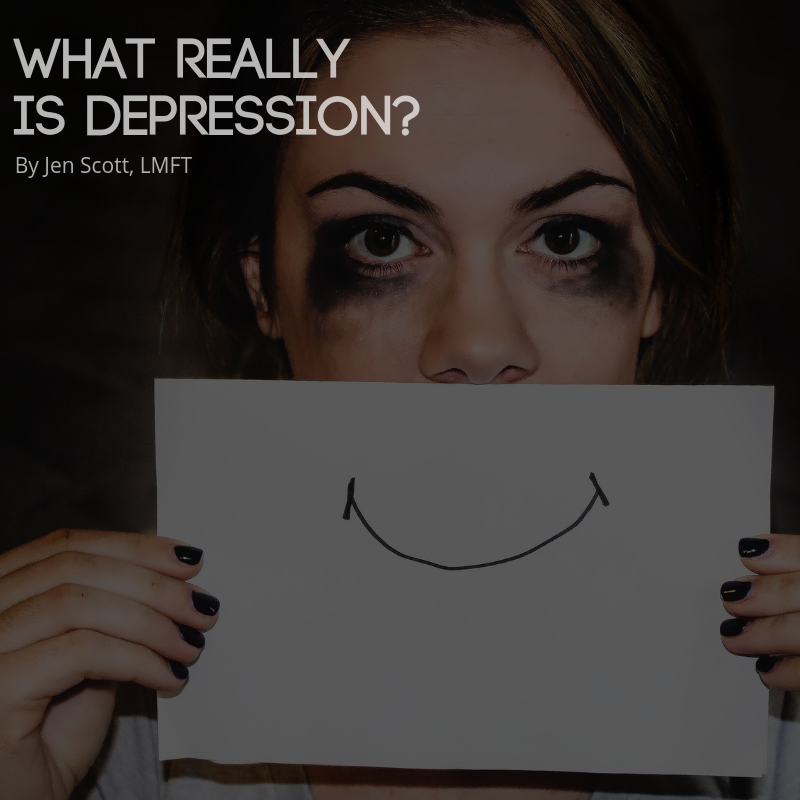 What really is depression_.png