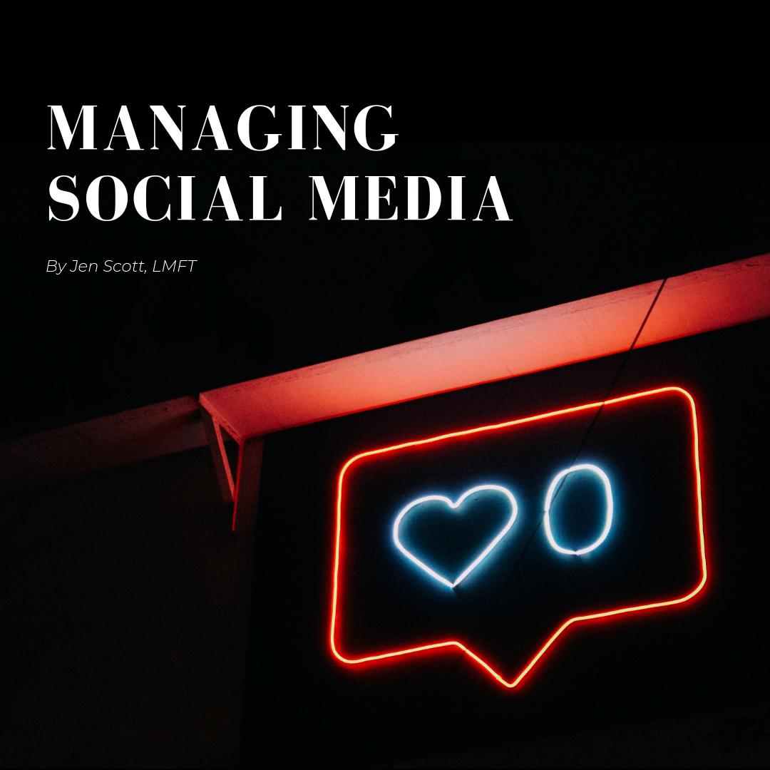 Managing social media.png