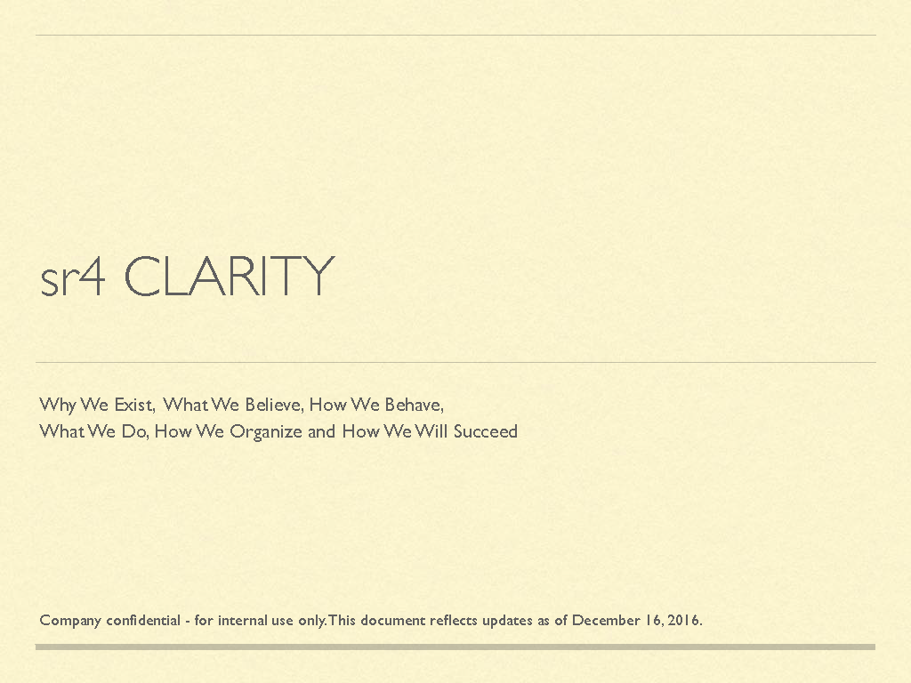 121616 sr4 clarity_Page_04.png