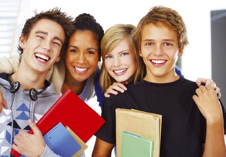 happy teens group.jpg