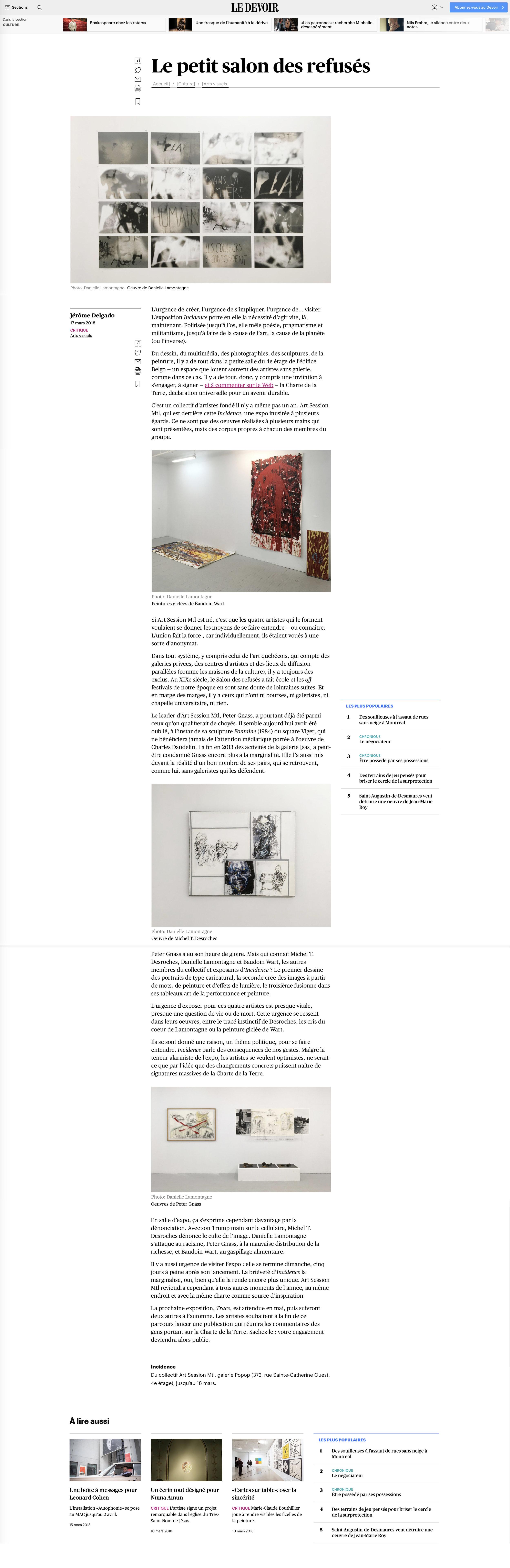 Article_LeDevoir.jpg
