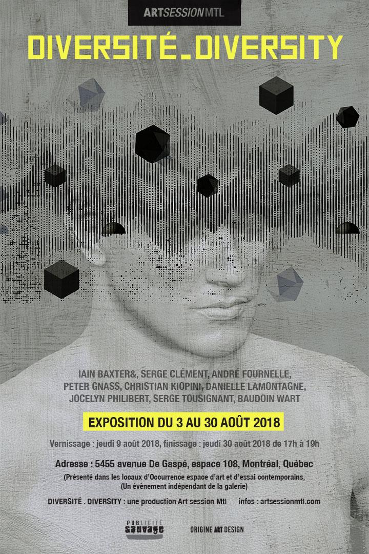 im_aff_Diversité_fin2_1oX15_72DPI.jpg