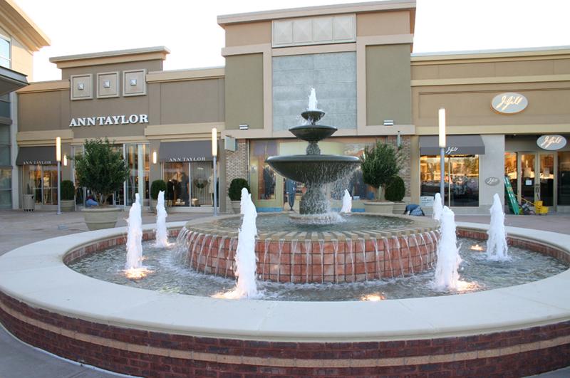 Augusta-Mall-07-099.jpg