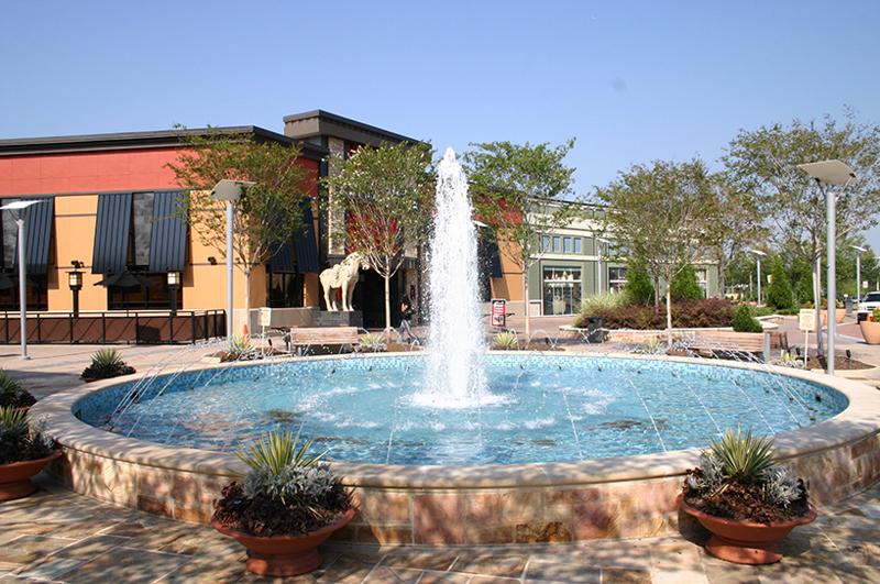Cumberland-Mall-001.jpg