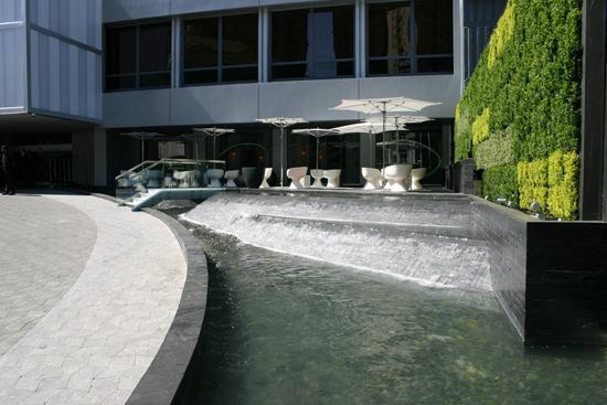 W-Hotel-164.jpg