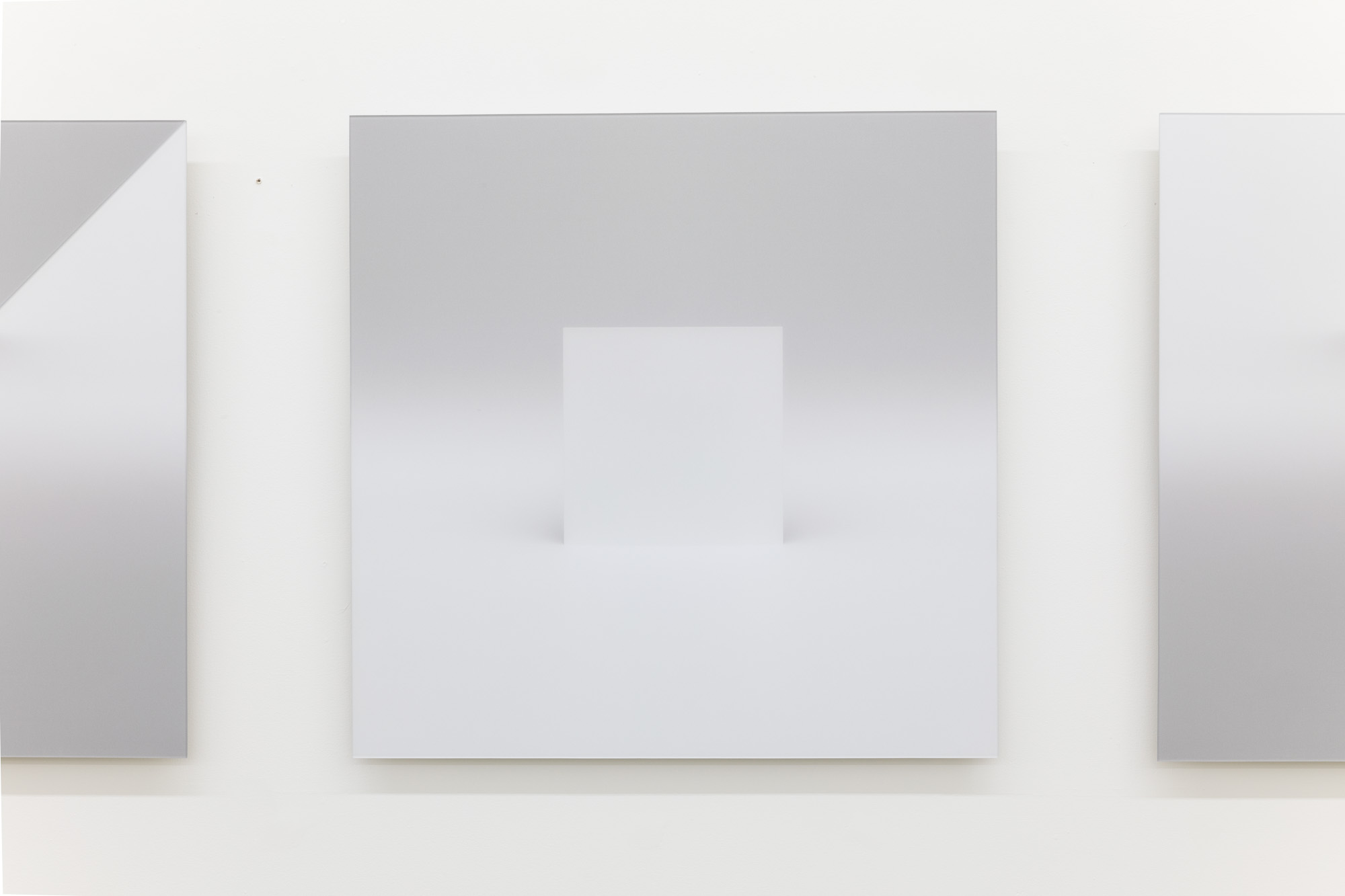 Foire Papier 2018 - Galerie Nicolas Robert