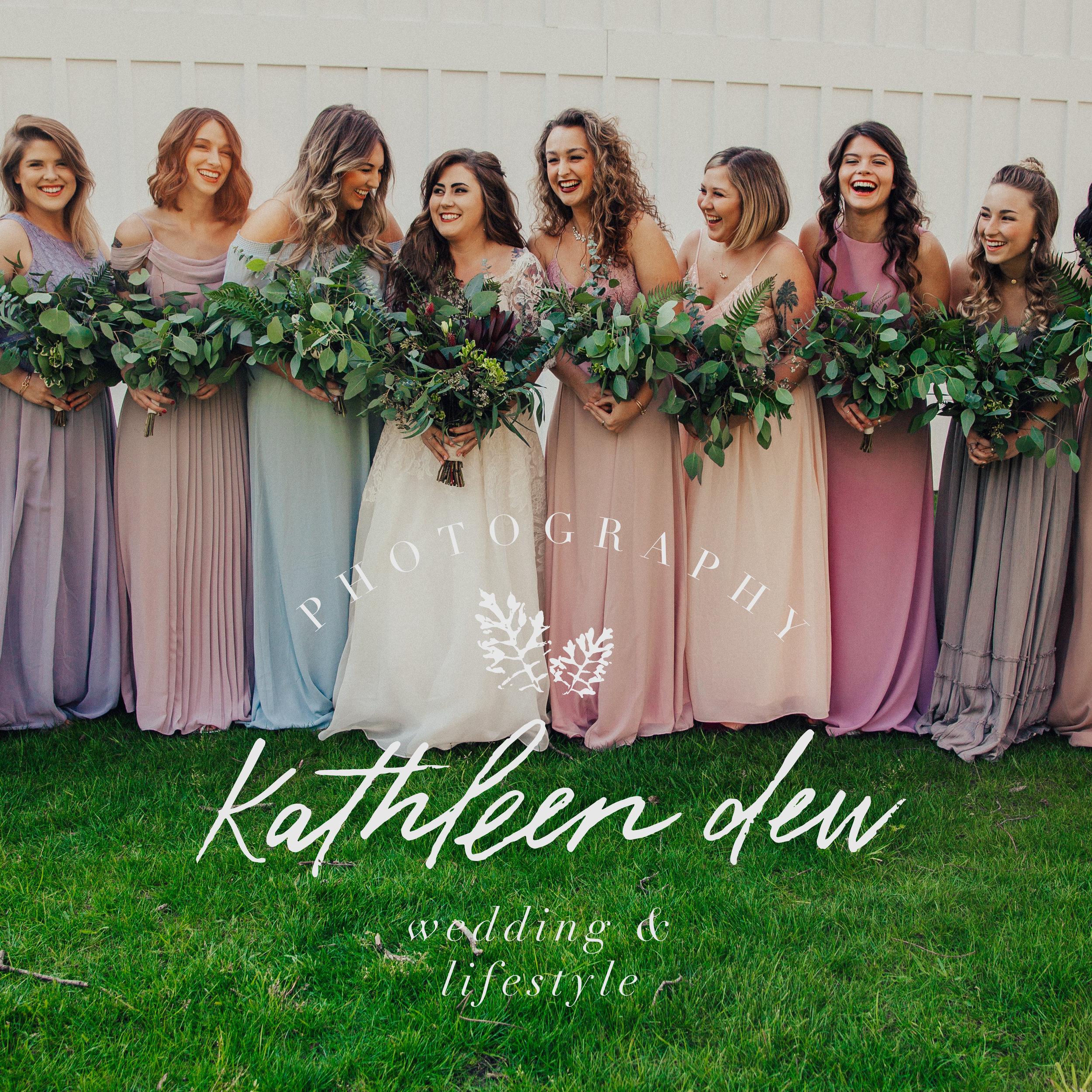 KathleenDew_I+Mwebphotos-1.jpg