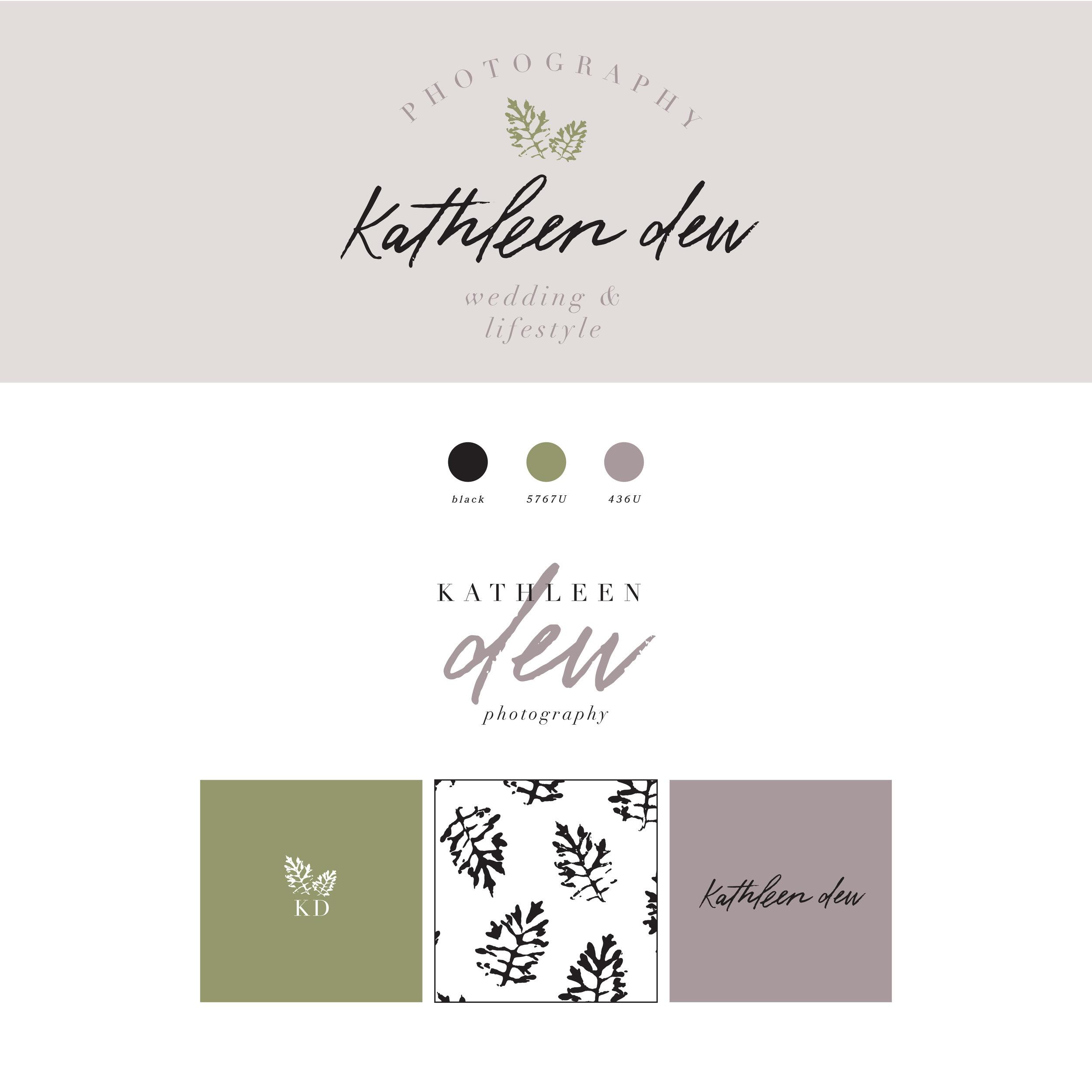 KathleenDew_concepts.jpg