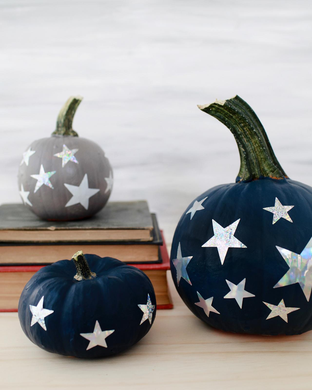 DIY-Moon-and-Stars-Halloween-Pumpkins-13.jpg