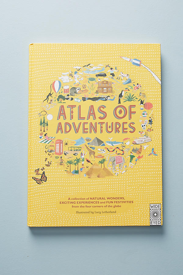 atlas of adventure.jpeg