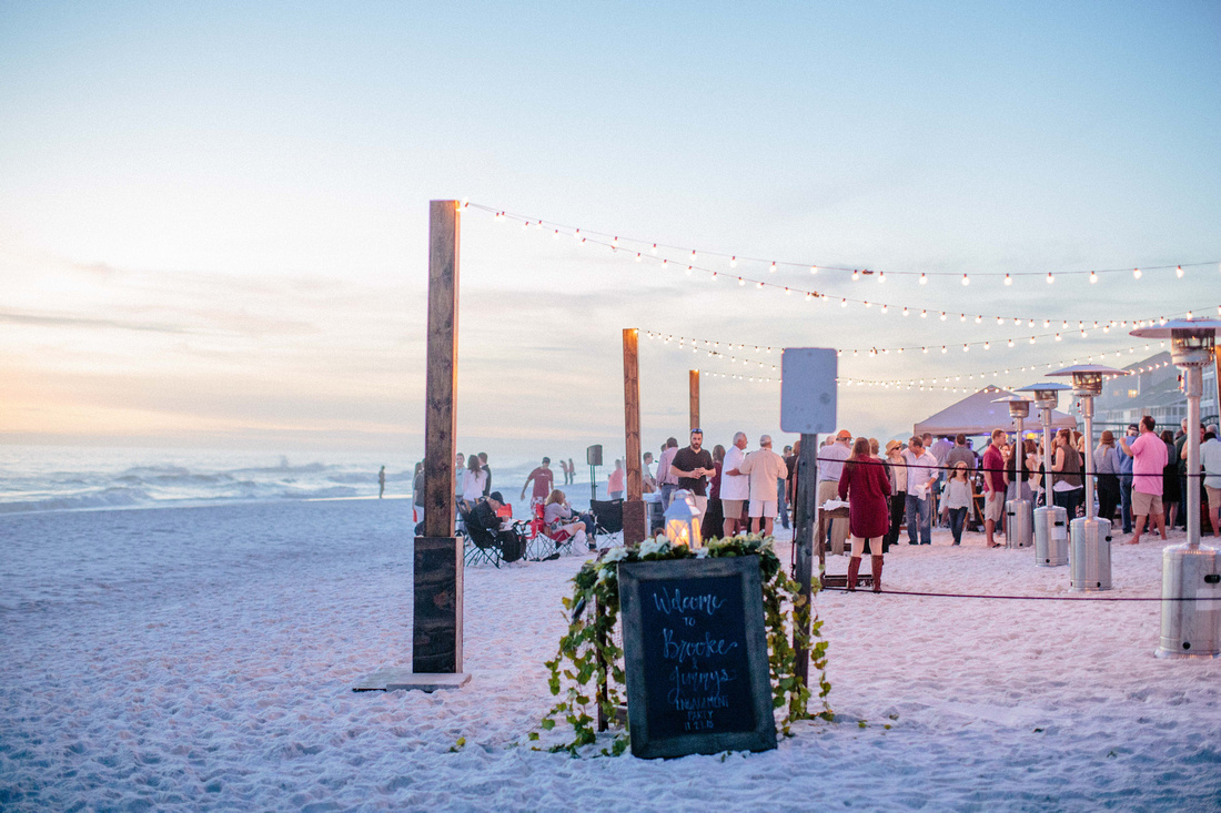 nautical-engagement-party-florida-reverie-gallery-37.jpg