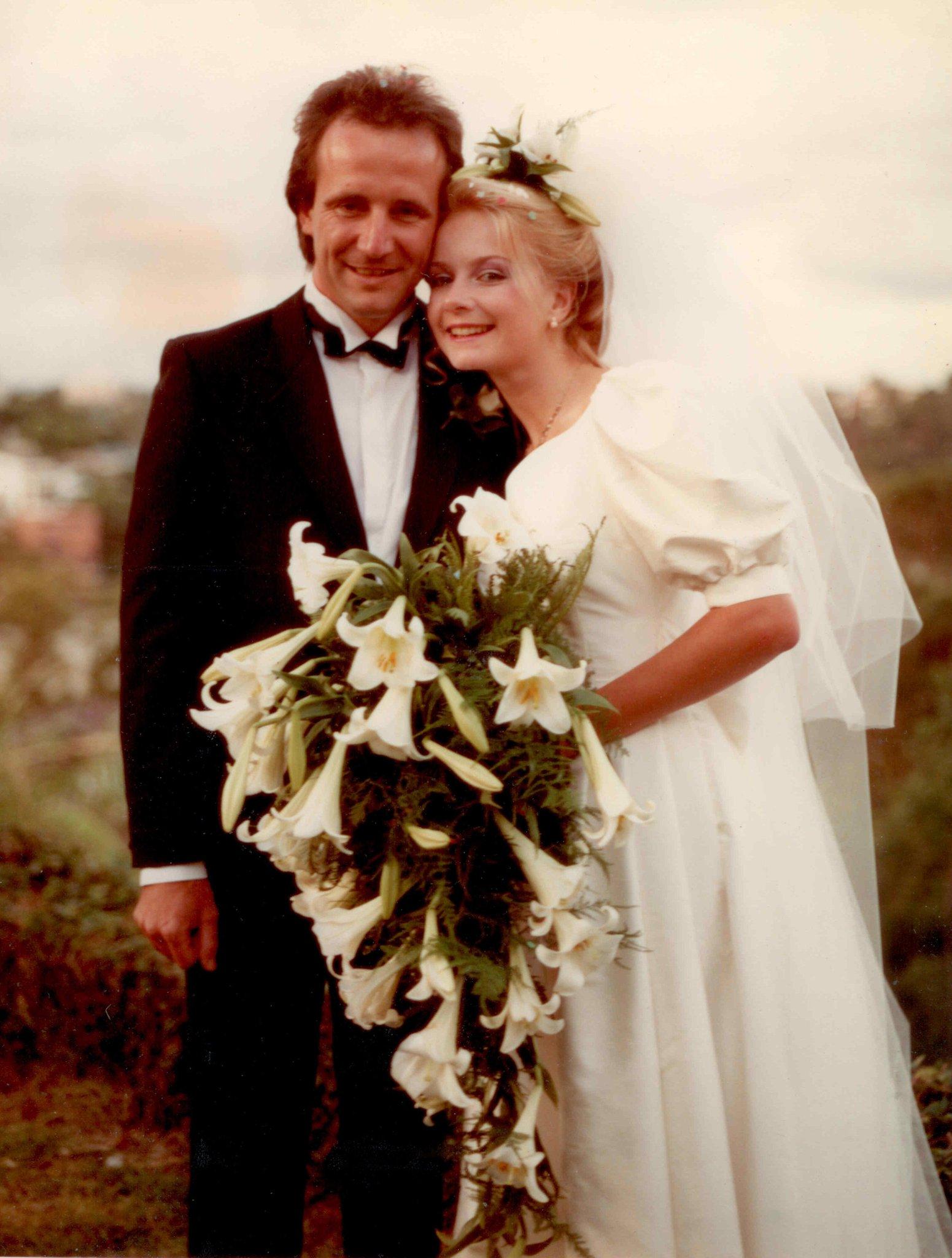J and R wedding photo.jpg