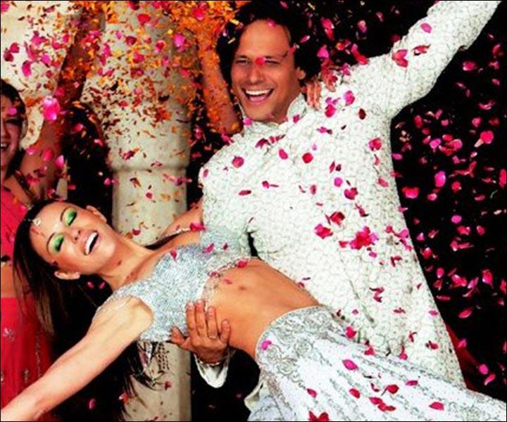 Image Credit: The Bridal Box