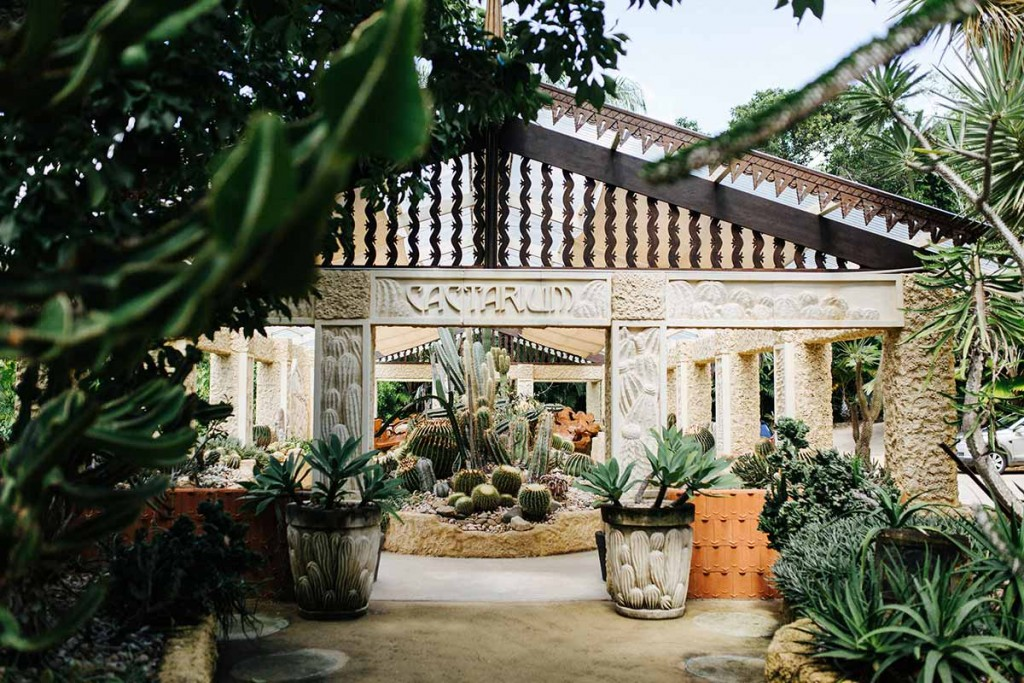 The cactarium at Villa Botanica.jpg