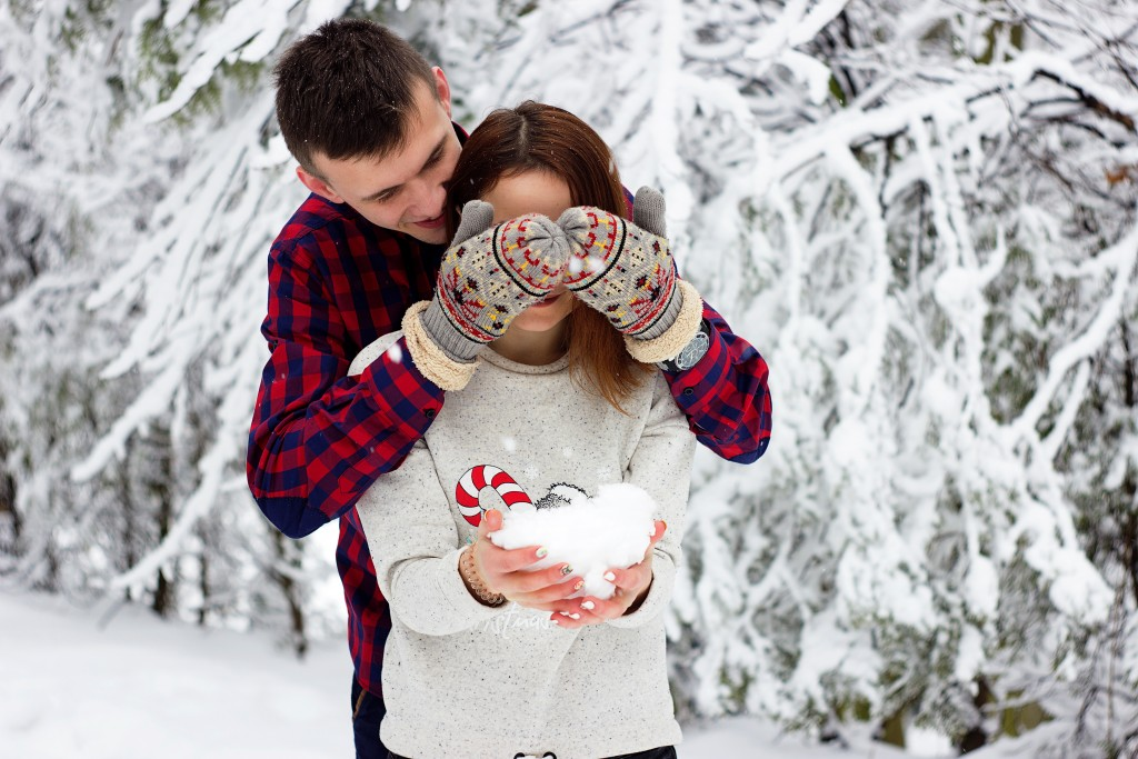 Boy surprises girl with snowman proposal.jpg