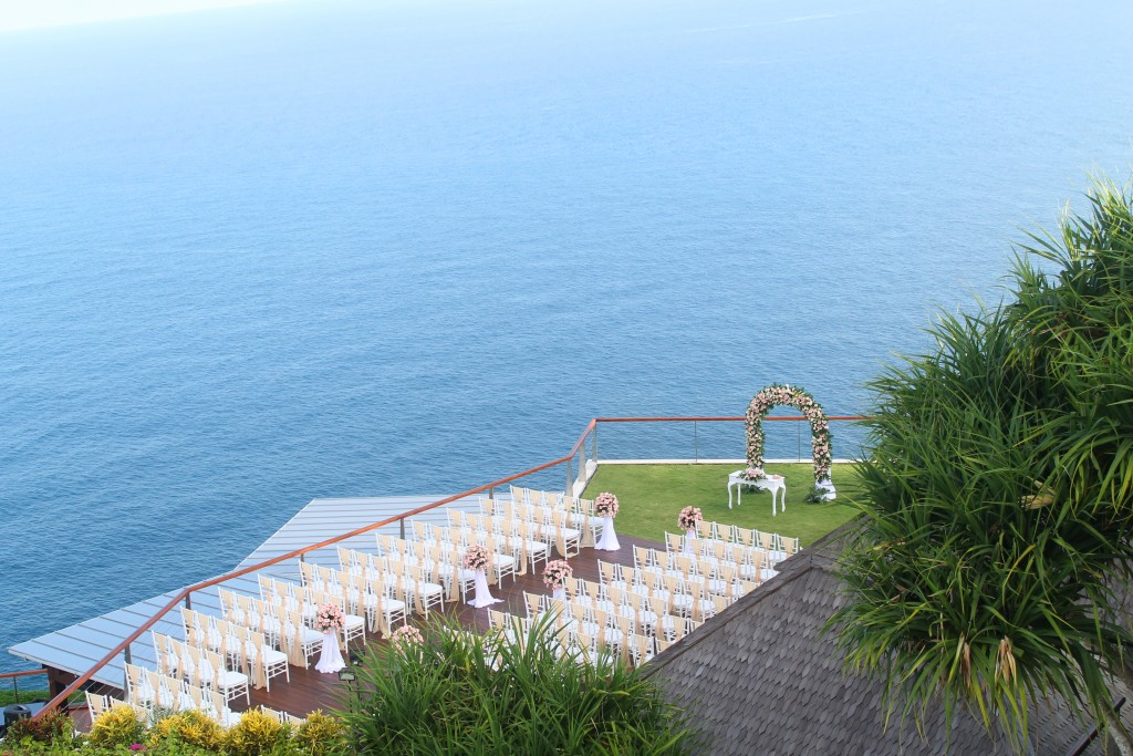 The view from the Edge, Bali's premium destination wedding spot.jpg