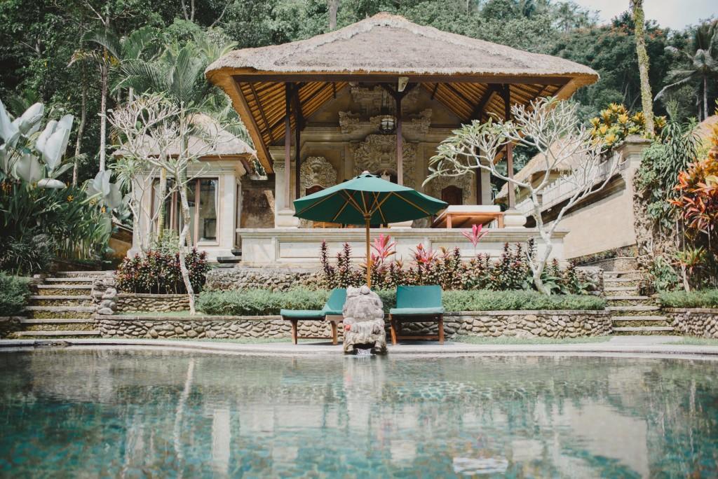 Accomodation in Bali.jpg