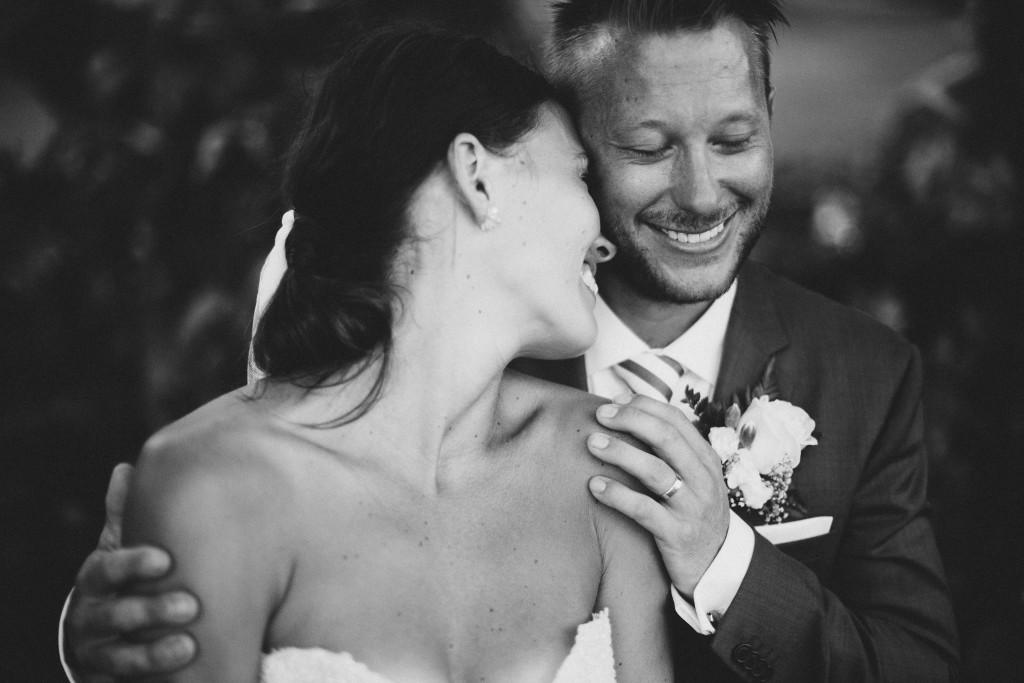 4915-0015S-bride-and-groom-1024x683.jpg