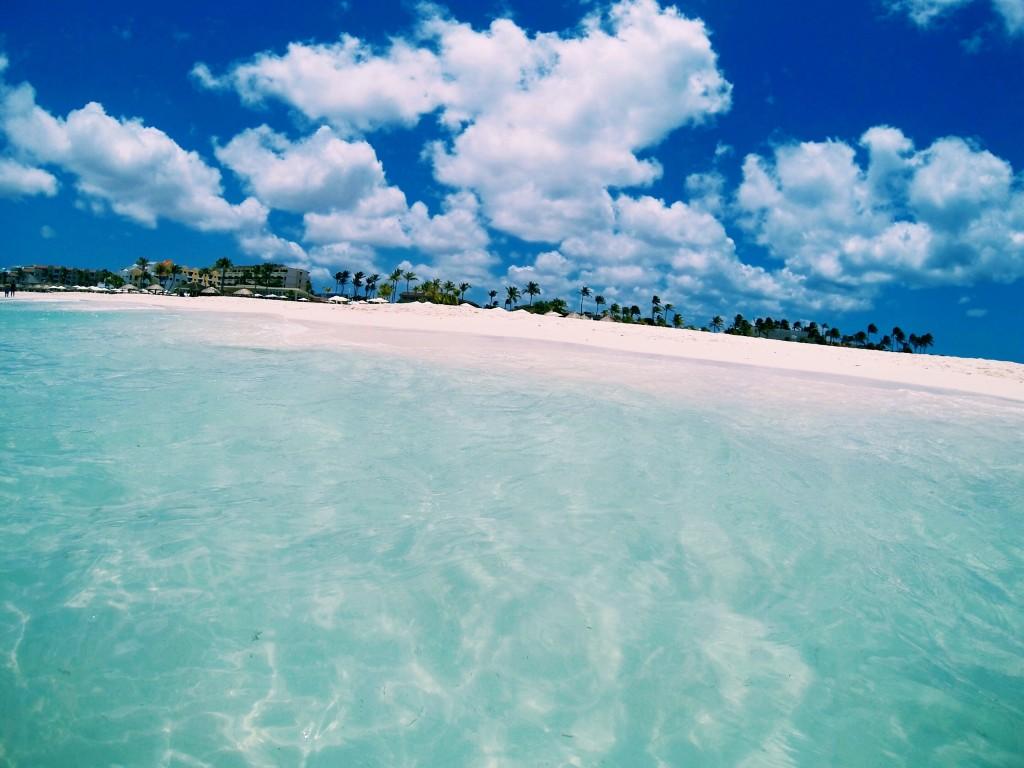 Jamaica paula-hughes.jpg