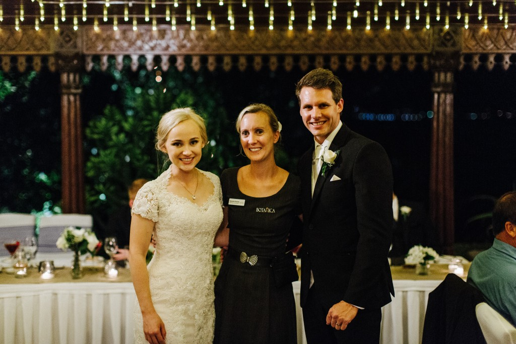 A wedding planner with her bride and groom.jpg