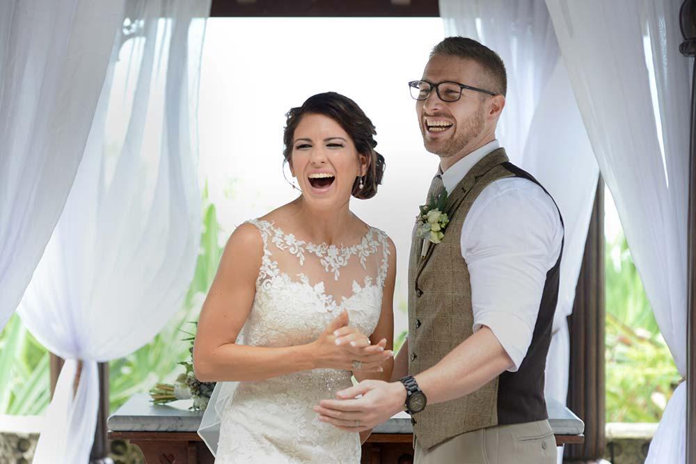 radiant-on-your-wedding-day.jpg