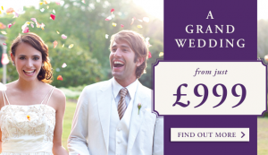 cheap wedding, cheap wedding package, wedding package.png